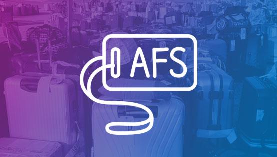 Volonter AFS-a BIH pobijedio na izboru za najbolju radionicu